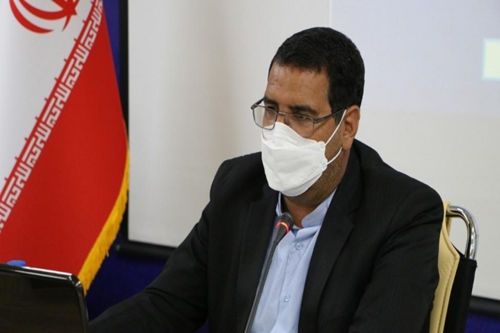چهارمین گردهمایی علما و سران طوایف شرق استان کرمان در بم برگزار میشود