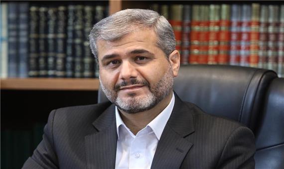 تأکید دادستان تهران بر لزوم استفاده از تمام ظرفیت و امکانات دادسراها برای رسیدگی به پروندهها
