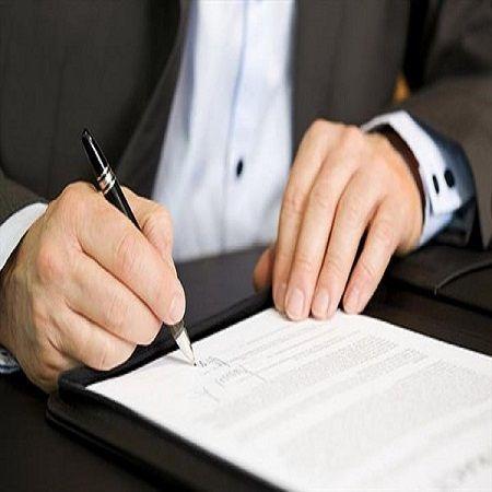 تاریخ مصاحبه شفاهی آزمون وکالت، کارشناسی رسمی و مشاوران خانواده قوه قضاییه ۹۹