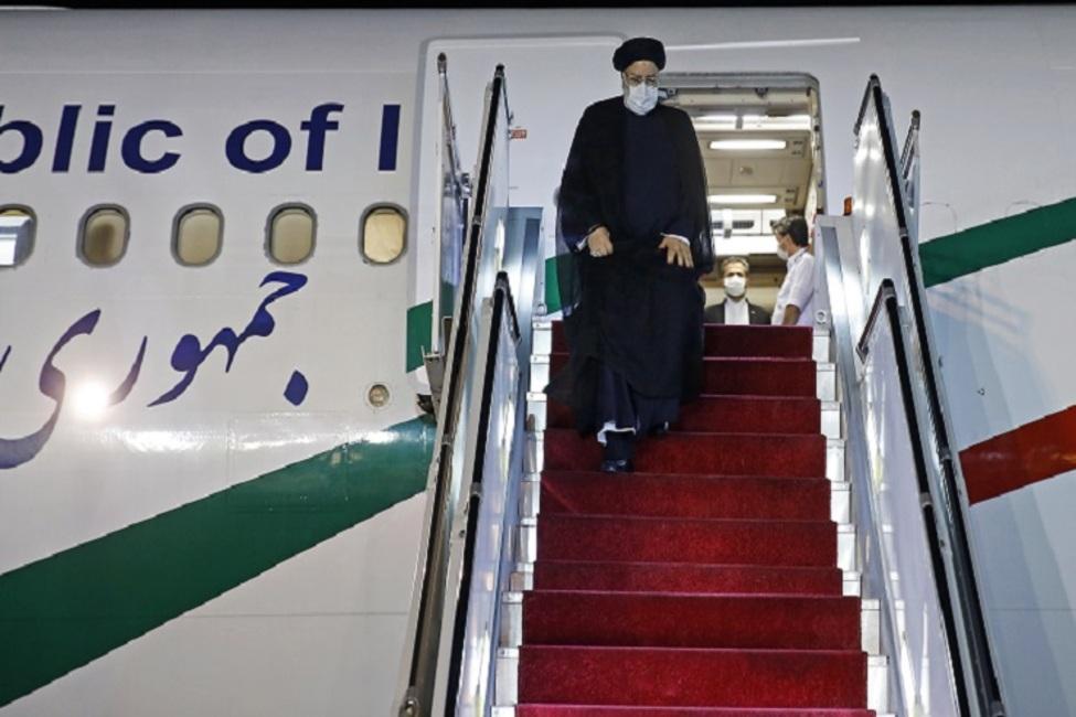 مازندران؛ مقصد بیست و چهارمین سفر استانی رئیس قوه قضاییه