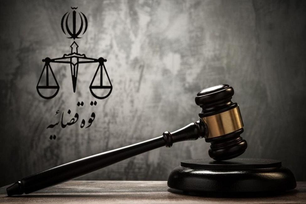 انحلال شورای شهر قرچک به دلیل مسائل مالی با ورود دستگاه قضایی