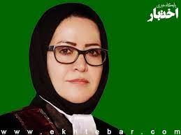رئیس کانون وکلای اصفهان: با هرگونه تخلف، سهل انگاری، سوءنیت و یا تصمیمات غیرمسئولانه احتمالی در لغو آزمون وکالت برخورد شود