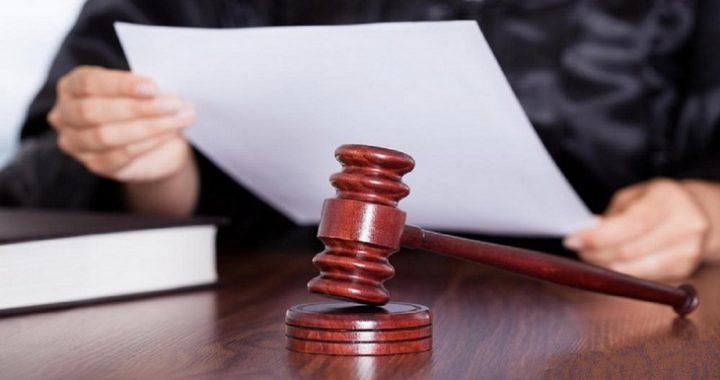 دو هزار کارآموز وکالت در حوزه کانون وکلای مرکز جذب خواهند شد