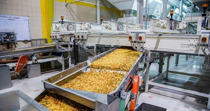 چرایی تعطیلی «شرکت آرد داران» و اقدامات دستگاه قضایی برای احیای این واحد تولیدی