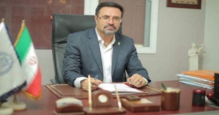 مالکی خبر داد: احتمال برگزاری آزمون وکالت ۹۹ در خردادماه