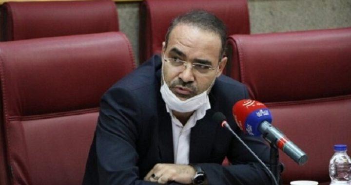 تاکید معاون اجتماعی دادگستری تهران بر تسریع در حل موضوع کودکان کار